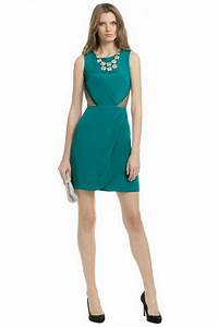 cute dresses for wedding guests With cute dresses for wedding guest