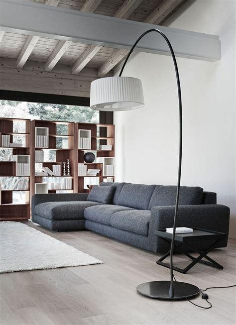 recouvrir un canapé d angle comment recouvrir un canape d angle maison design