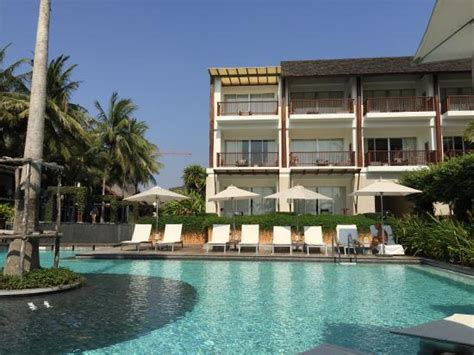 la veranda resort veranda resort and spa hua hin cha am mgallery