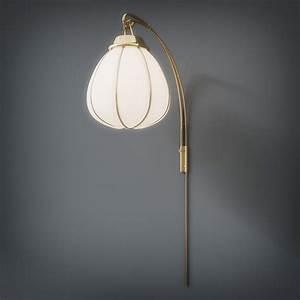 D model wall lamp dsmax vray ready