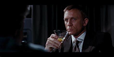 bond martini how to make james bond s signature drink the martini