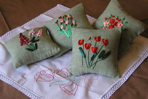 cuscini foto decorazioni in rilievo sui cuscini
