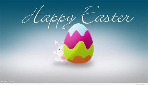 Happy Wallpaper Free by Happy Easter Sunday Wallpapers Hd Wishes