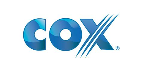 Cox Business Tech Support by Cox Communications To Host Grand Opening Of New Solutions