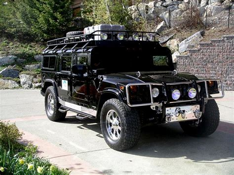 military hummer lifted lifted hummer h1 for sale 267 hummer h1 alpha