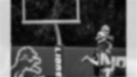 Lions-Jaguars to feature 2020 NFL Draft's top 2 cornerbacks