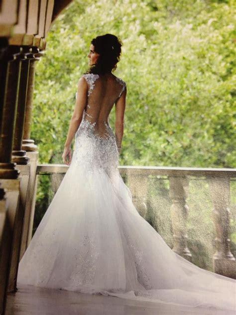 T Janine Janine Hofmeyr Weddings Wedding Dresses Pinterest