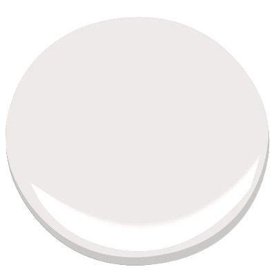 benjamin moore paint color oyster 1000 images about paint wallpaper on pinterest paint