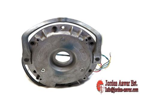 Electric Motor Safety by Co Fre Mo Fm 170 Safety Brake For Electric Motors