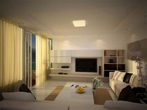 Modern Cool Living Room Design Ideas Laminate Flooring Benefits Wood How To Install Best Way Clean Floors Home Depot Installation Cost A Floor Cheap With Free Underlay Fit Click Allen And Roth