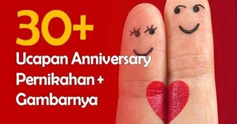 ucapan anniversary pernikahan  suami  romantis
