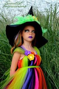 15 Cool Halloween Makeup Ideas For Kids 2016 | Modern ...