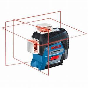 Bosch Professional Neuheiten 2019 : niveau laser bosch professional gll 3 80 c test complet ~ Jslefanu.com Haus und Dekorationen