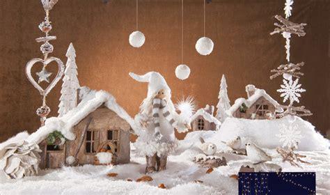 decoration 187 decoration noel vitrine magasin 1000 id 233 es sur la d 233 coration et cadeaux de
