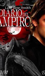 Damon Salvatore - Damon Salvatore Wallpaper (24872499 ...