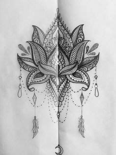 30 Best Quotes and Drawings images   Mandala tattoo, Coolest tattoo, Lotus blossom tattoos