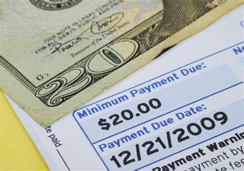A credit card minimum payment is exactly the interest due for the month is then added, as well as. Credit Cards