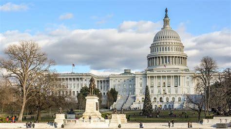 eyes white house battle looms