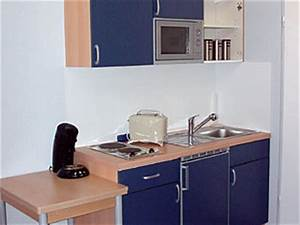 Sofa In Der Küche : sofa in der k che zimmer einrichten ef ~ Bigdaddyawards.com Haus und Dekorationen