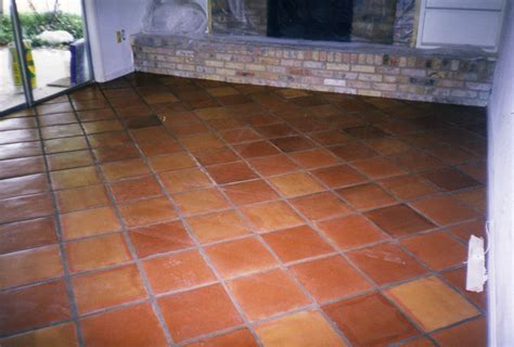 floor decor fort worth top 28 tile fort worth floor amusing floor and decor fort worth charming floor tile best