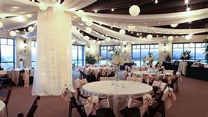 Wedding Decoration Ideas Banquet Hall Decoration Interior