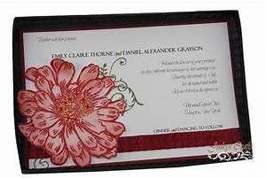 diy box wedding invitations may arts wholesale ribbon With diy wedding invitations amazon