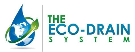 Eco-drain System Launches Foodservice Distributor Program