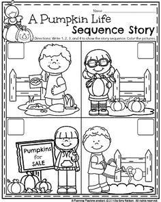1204 amazing preschool worksheets images in 2019 1 year 228   f4865fe7228533bc3bd12161baf4fa5a preschool worksheets pumpkins