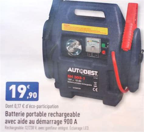 si鑒e auto carrefour batterie pour glaciere