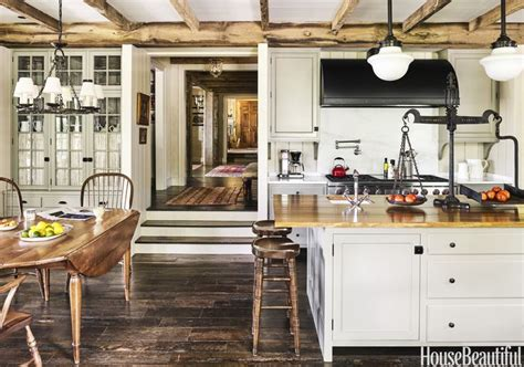 kitchen color planner 17 best images about home decor color schemes on 3376