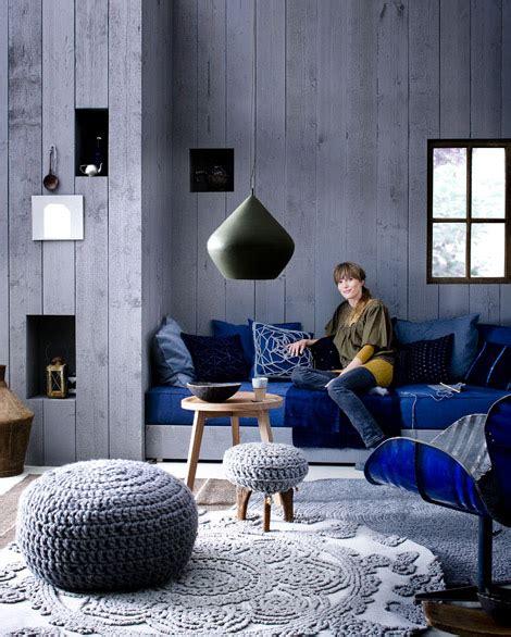 indigo decor indigo colour for decoration best home news аll about interior design architecture