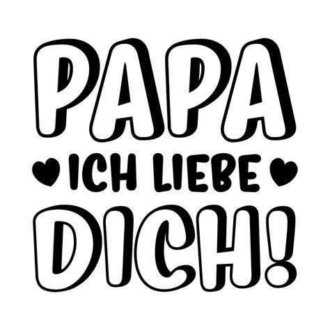 babybody modell papa ich liebe dich