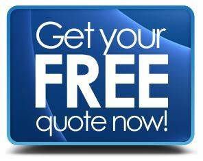 We offer free quoting!! Call today for your Free Quote 678 ...