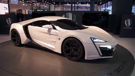 expensive car   world  million qatar