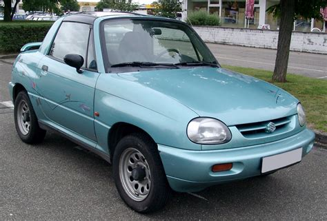 Suzuki X90 by 1997 Suzuki X 90 Review And Pictures Amazing Cars