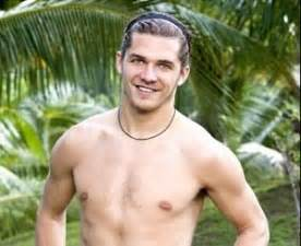 'Survivor: Philippines' finale rankings: Is it Malcolm and ...