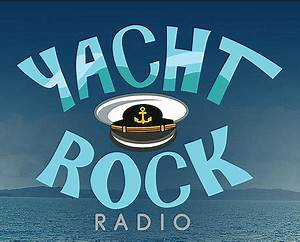 Yacht Rock Radio Sets Sail On SiriusXM