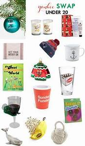 1000 images about HOLIDAY GIFT GUIDES 2014 on Pinterest