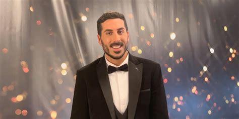israel kobi marimi eurovision winning star