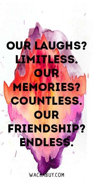 #quote #inspiration / Inspiring Friendship Quotes For Your ...