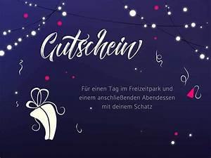 Gutschein Selbst Drucken : weihnachtsgutschein gestalten gutschein zu weihnachten ~ Yasmunasinghe.com Haus und Dekorationen