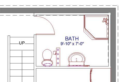 New Bathroom-simply Additions