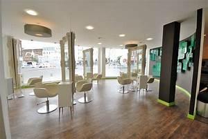 Mobilier Salon De Coiffure : mobilier coiffure gammabross france photos salons coiffure design salon de coiffure en 2018 ~ Teatrodelosmanantiales.com Idées de Décoration