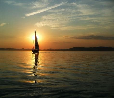 Change Time On U Boat Watch by Time For A Change Sailing Into Pirate Sunset Cuju