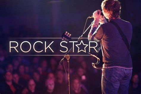 We did not find results for: Why Rock Star Worship Leaders Are Getting Fired