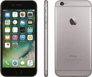 Iphone 6 Handbuch : apple iphone 6 32gb a1549 a1586 bedienungsanleitung handbuch download pdf anleitung deutsch ~ Orissabook.com Haus und Dekorationen