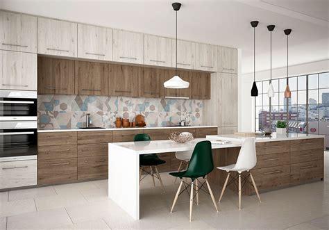natural features   kitchen syncron corfu