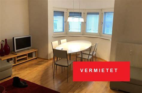 Wohnung Kaufen Zum Vermieten by Immobilien Tirol Kaufen Und Mieten Immobilien Auer