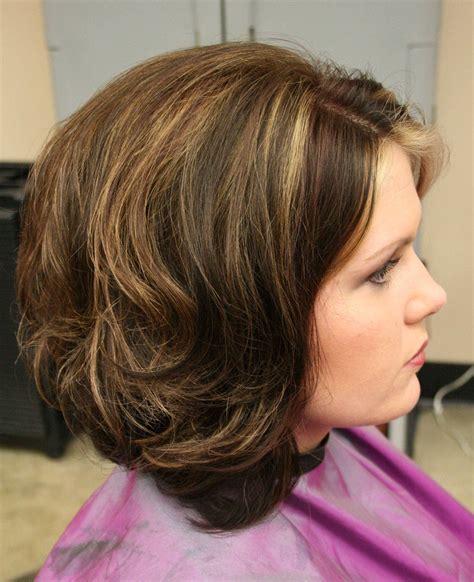 amazing hairstyles  women    thin