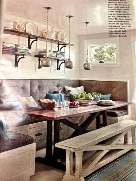 kitchen banquette furniture best 25 dining booth ideas on breakfast nook
